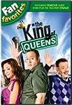 The King of Queens: Fan Favorites [Im...