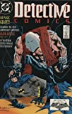 img - for DETECTIVE # 598-600 complete 50th Anniversary story (DETECTIVE COMICS) book / textbook / text book