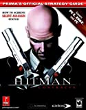 Hitman: Contracts: Prima's Official Strategy Guide
