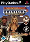 Backyard Wrestling 2: There goes the...