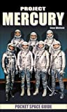 img - for Project Mercury Pocket Space Guide (Pocket Space Guides) book / textbook / text book