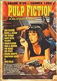 echange, troc Pulp Fiction