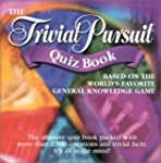 The Trivial Pursuit Quiz Book