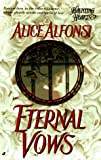 Eternal Vows (0515120022) by Alfonsi, Alice