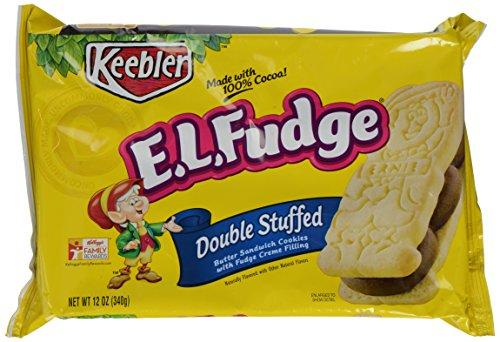 keebler-el-fudge-sandwhich-double-stuffed-12-oz