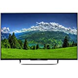 "Sony KDL-32W700 32"" BRAVIA Full HD Multi-System Smart Wi-Fi LED TV 110-240 Volts"