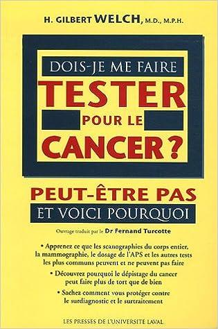 marqueurs cancer estomac