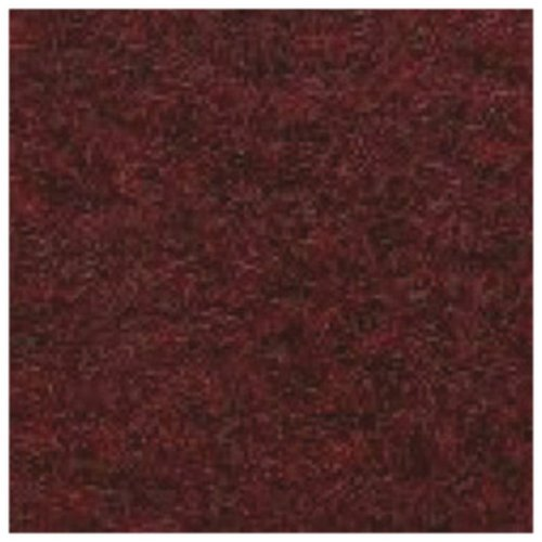 Laminate flooring rug backing laminate flooring for Rugs for laminate floors