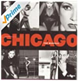 "All That Jazz (From ""Chicago"")"
