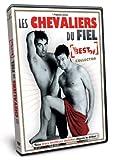 echange, troc Les Chevaliers du Fiel - Le best of