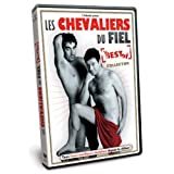 Les Chevaliers du Fiel - Le best ofpar Eric Carri�re