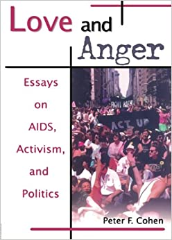 hiv homosexuality and poverty essay The impact on poverty and inequality  working papers describe research in progress by the author(s) and are  impact of hiv/aids on poverty and inequality .