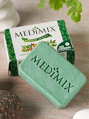 medimix-cholayil-savon-medimix-ayurvedique-18-plantes-125g