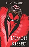 Demon Kissed (Volume 1)