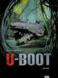U-Boot, Tome 2