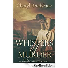 Whispers of Murder (Till Death do us Part)