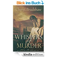 Whispers of Murder (Till Death do us Part Series, Book One)