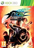 King of Fighters XIII Deluxe Edition (Xbox 360)