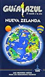 Nueva Zelanda (Guias Azules)