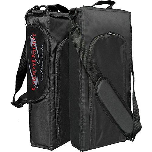 caddydaddy-golf-6-pack-golf-bag-cooler