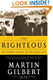 The Righteous: The Unsung Heroes of the Holocaust