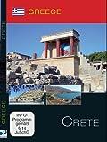 Crete Greece [PAL] [DVD]