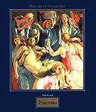 Pontormo (Masters of Italian Art)