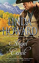 Angel Creek (western Ladies Book 2)