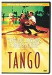 Tango (Sous-titres fran�ais)