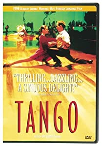 Tango (Sous-titres français)