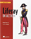 Liferay in Action