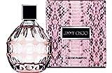 Jimmy Choo for Women - 40ml Eau de Parfum.