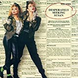 Desperately Seeking Susan CD