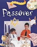 img - for Passover (Celebrate!) book / textbook / text book