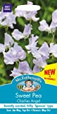 Mr. Fothergill's 23230 20 Count Charlies Angel Sweet Pea Mixed Seed