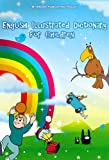 img - for English Illustrated Dictionary for Children book / textbook / text book