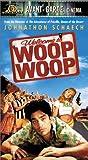 Welcome to Woop Woop [VHS]
