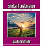 img - for [ [ [ Spiritual Transformation [ SPIRITUAL TRANSFORMATION ] By Miller, Joan Faith ( Author )May-24-2012 Paperback book / textbook / text book