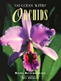 img - for Success with Orchids book / textbook / text book