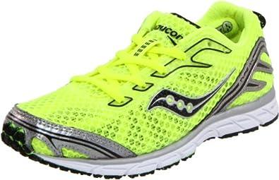 Saucony Women's Grid Type A4 Running Shoe | Amazon.com