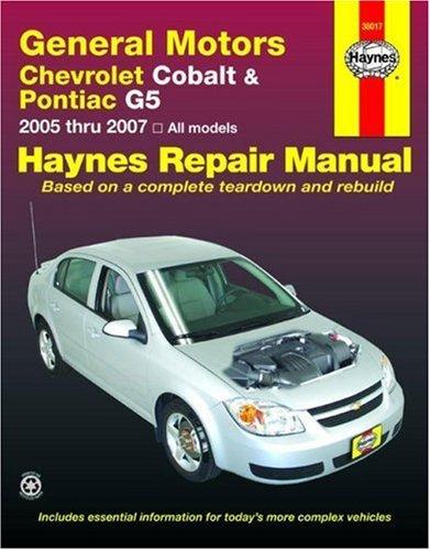 general-motors-chevrolet-cobalt-pontiac-g5-2005-thru-2007-all-models-february-012008