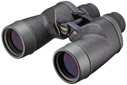 FUJINON binoculars Fujinon 10X50 FMT-SX (Sx 50 compare prices)
