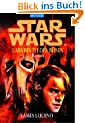 Star Wars. Labyrinth des B�sen.