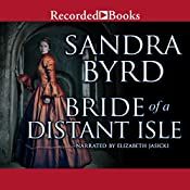 Bride of a Distant Isle | Sandra Byrd