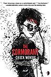 The Cormorant (Miriam Black Book 3)