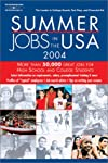 Summer Jobs in the USA 2004-2005 (Summer Jobs in the USA)