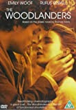 The Woodlanders [DVD] [1997] [1998]