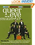 Queer Eye for the Straight Guy: The F...