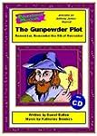 The Gunpowder Plot: Script and Score:...