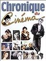 Chronique du cinéma par Lherminier